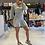 Thumbnail: Dress dayana