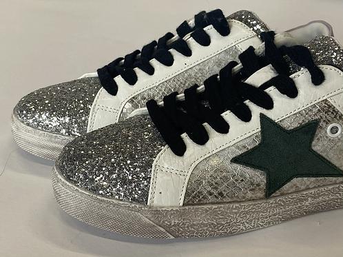 Shoes VSW21