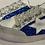 Thumbnail: Shoes VSW8