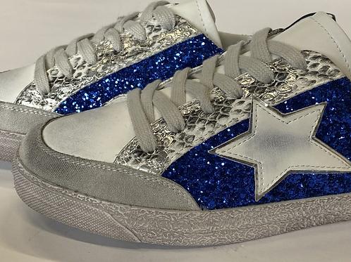 Shoes VSW8