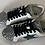 Thumbnail: Shoes VSW21