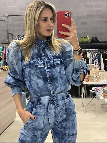 Set jeans Sasha