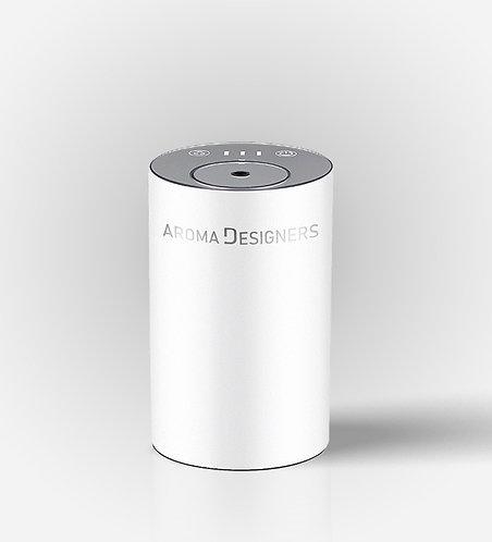 Aroma designer small