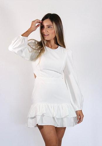 Dress Ivana