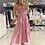 Thumbnail: Dress Love cute