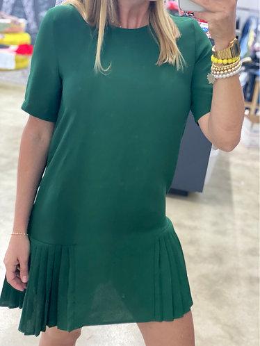 Dress militar