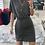 Thumbnail: Dress Veronica