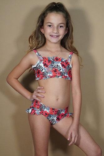 Bikini GIRLS carola