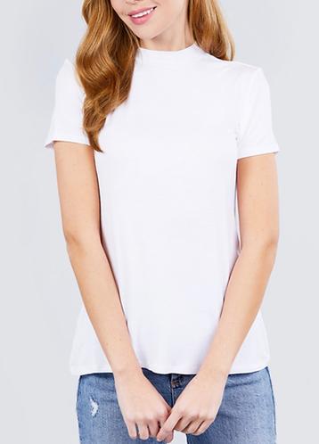 Shirt Angela