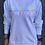 Thumbnail: Sweater TBT
