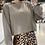 Thumbnail: Sweater Giova
