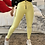 Thumbnail: Leggings cuerina TEREZA