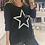 Thumbnail: Sweater stars basic