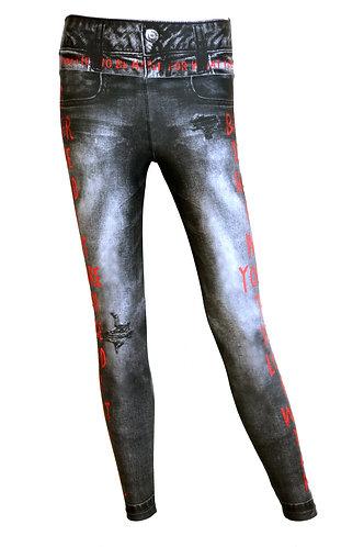 Leggings Jeans Beloved