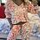 Thumbnail: Pijama leopardo colors