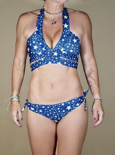 Bikini Letizia