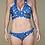 Thumbnail: Bikini Letizia