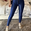 Thumbnail: Leggings Pamela colors