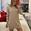 Thumbnail: Dress carame flash