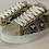 Thumbnail: Shoes Gold 201