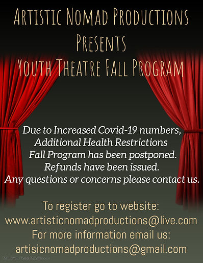 Fall Program Postponed.jpg