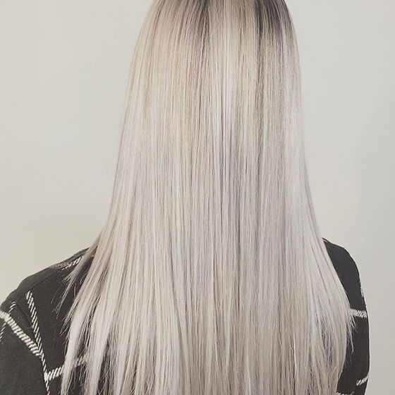 hair%20color%202_edited.jpg