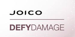 Joico Defy Damage