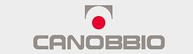 canobbio Logo.png