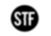 STF Logo Ring.png