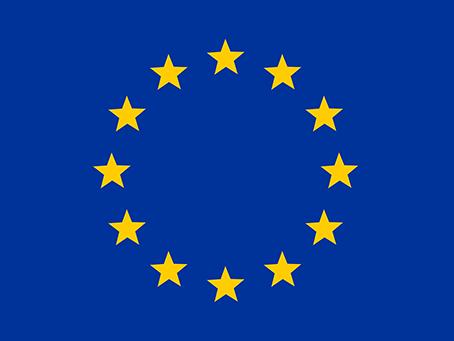 Finansowanie zakupu systemów medycznych ze środków z dotacji UE?