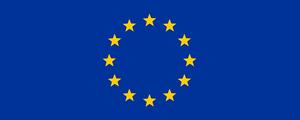 Zakup systemów medycznych ze środków z dotacji unii europejskiej
