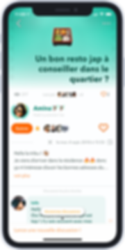 Proto chat Copy 2.png