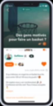 Proto chat Copy.png