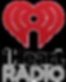 IHeartRadio_logo.png