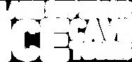 LSIC LOGO 2 copy.png