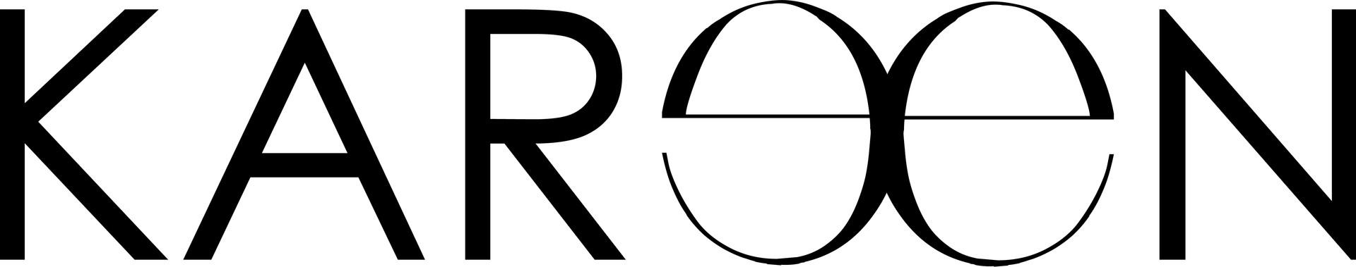 Kareen_Logo_S_RGB.jpg