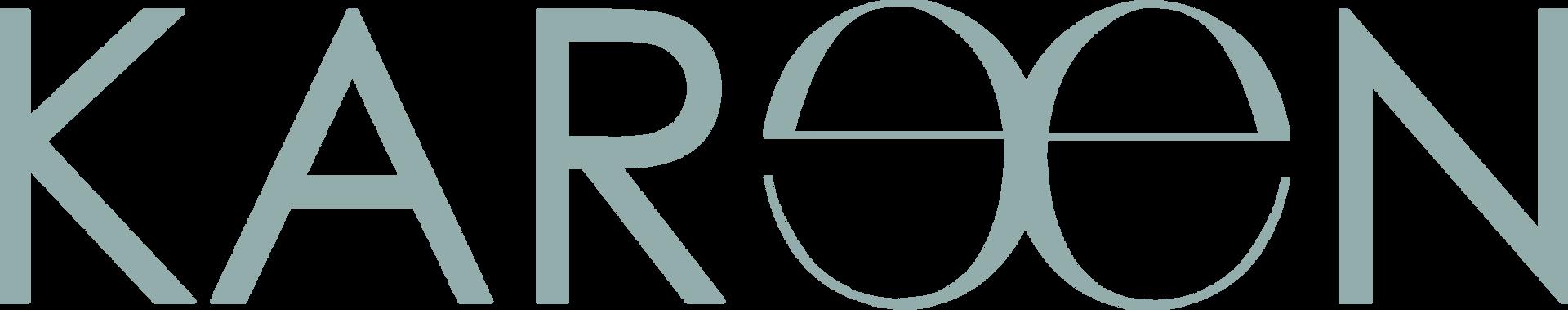 Kareen_Logo_B_RGB.png