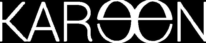 Logo_Kareen.png