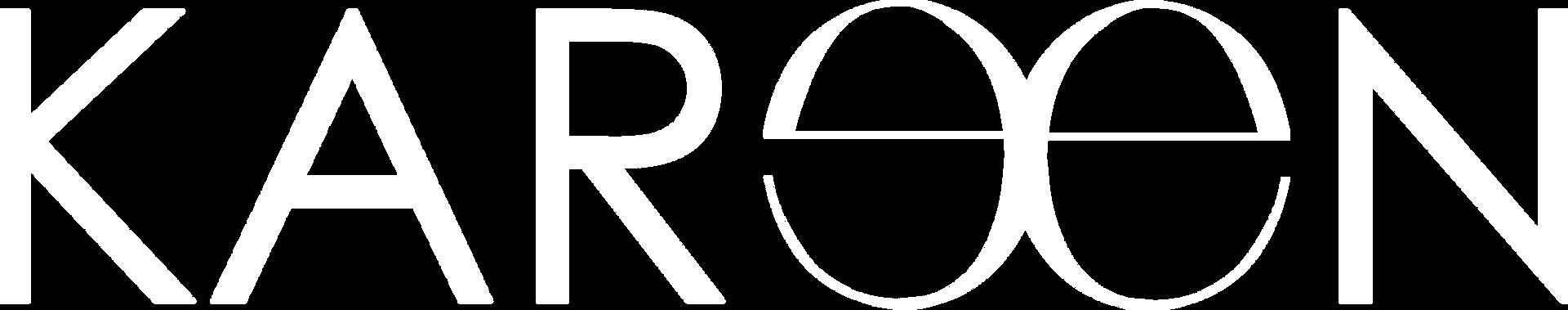 Kareen_Logo_W_RGB.png