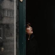 Portraits_Kareen-1_©_Barbara_Amon.jpg