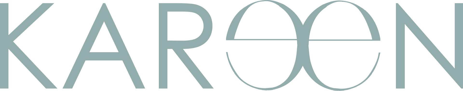 Kareen_Logo_B_RGB.jpg
