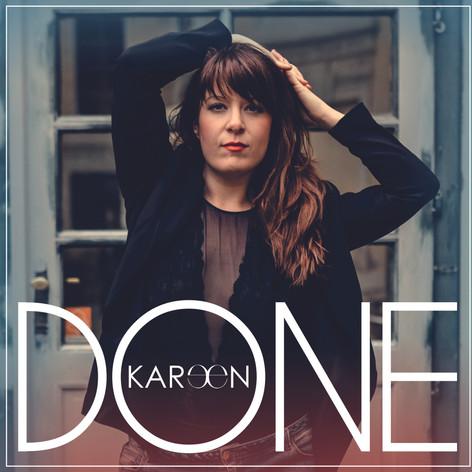 Album_Cover_Kareen_DONE.jpg