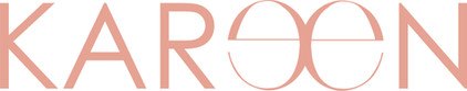 Kareen_Logo_L_RGB.jpg