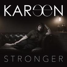 Karreen_Stronger.jpg