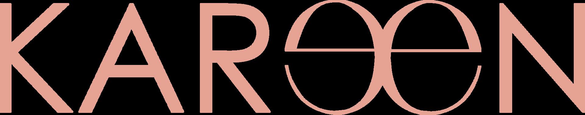 Kareen_Logo_L_RGB.png