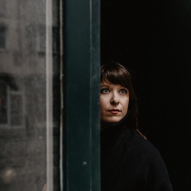 Portraits_Kareen-2_©_Barbara_Amon.jpg