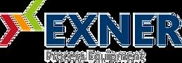 EXNER_Logo_withoutClaim_RGB_72_edited.pn