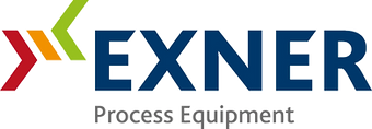 EXNER_Logo_withoutClaim_RGB_72_edited.pn