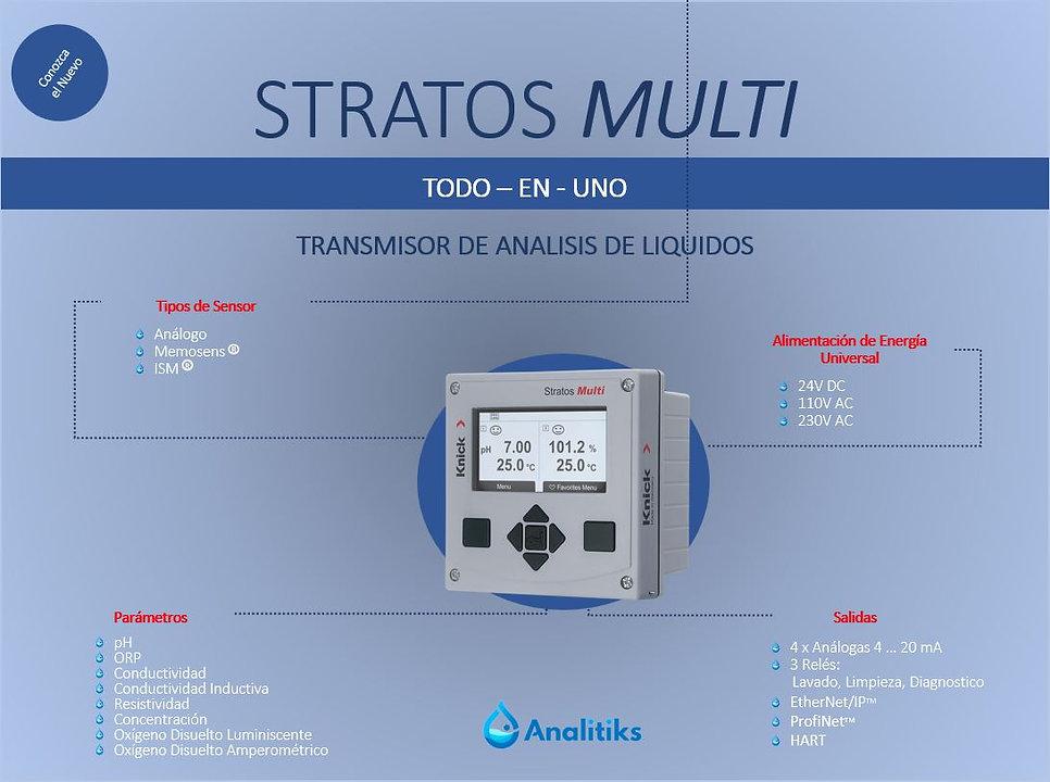 Stratos Multi - Art. 1.JPG