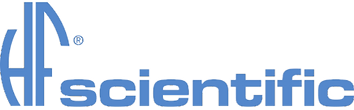 hf-scientific-logo_edited.png